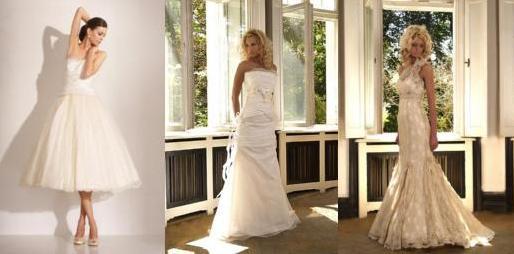 HOCHZEITSKLEID ONLINE KAUFEN  Dekoration Mode Fashion