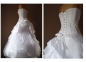Preview: Standesamtkleid, Brautkleid, Abendkleid Gracjana