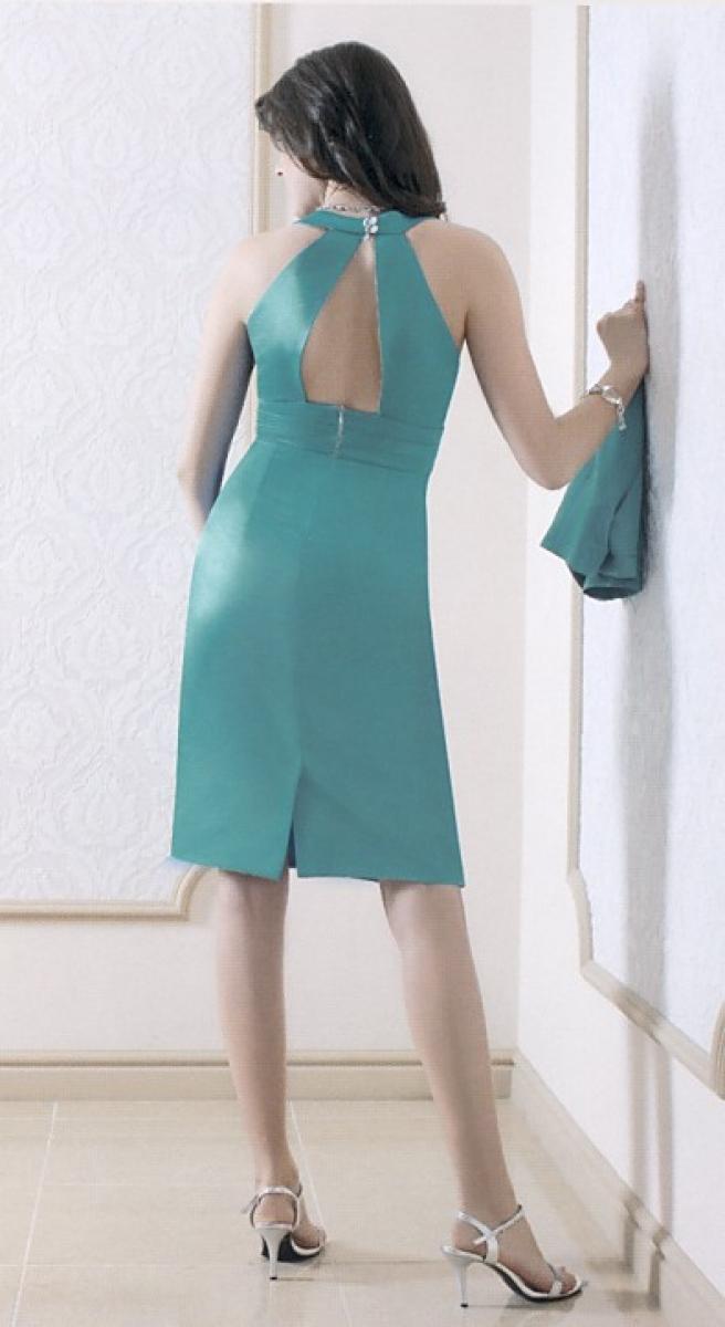 brautmode online shop  brautkleider kommunionkleider und abendkleider günstig online bestellen