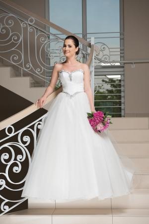 check out 38304 6fe43 Brautmode Online Shop - Brautkleider, Kommunionkleider und ...