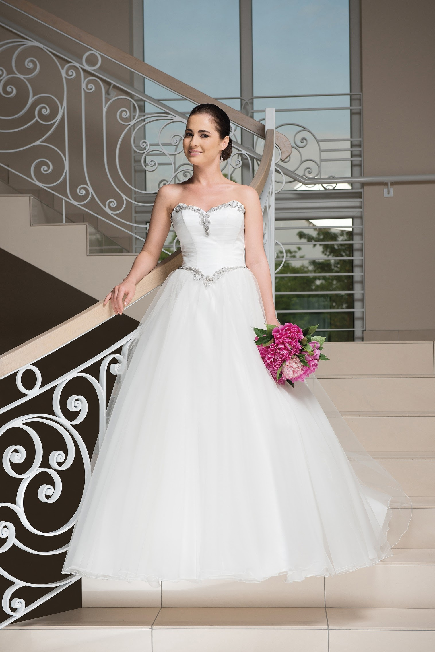 Brautkleid Denver