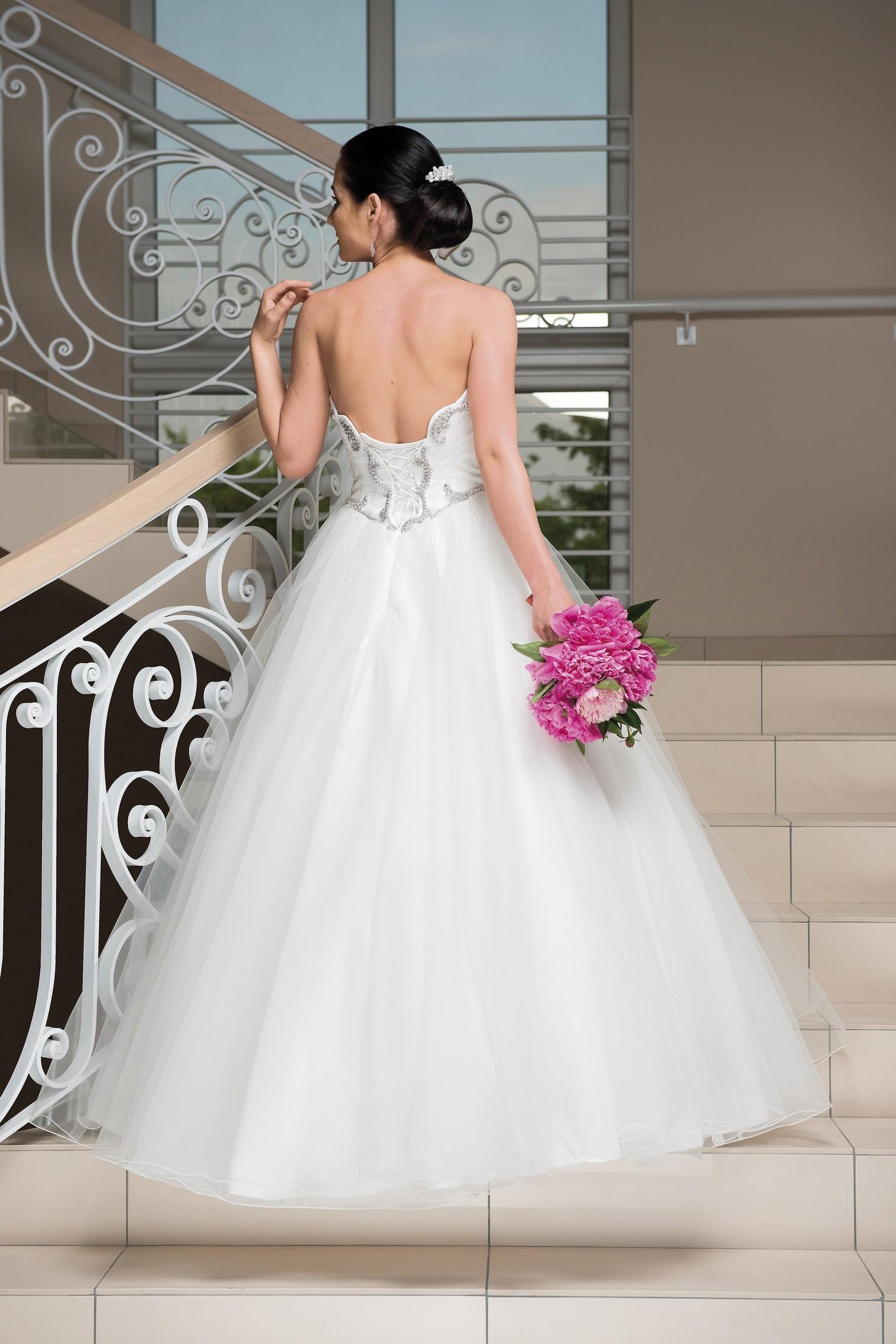 Ziemlich Hochzeitskleider Denver Fotos - Brautkleider Ideen ...