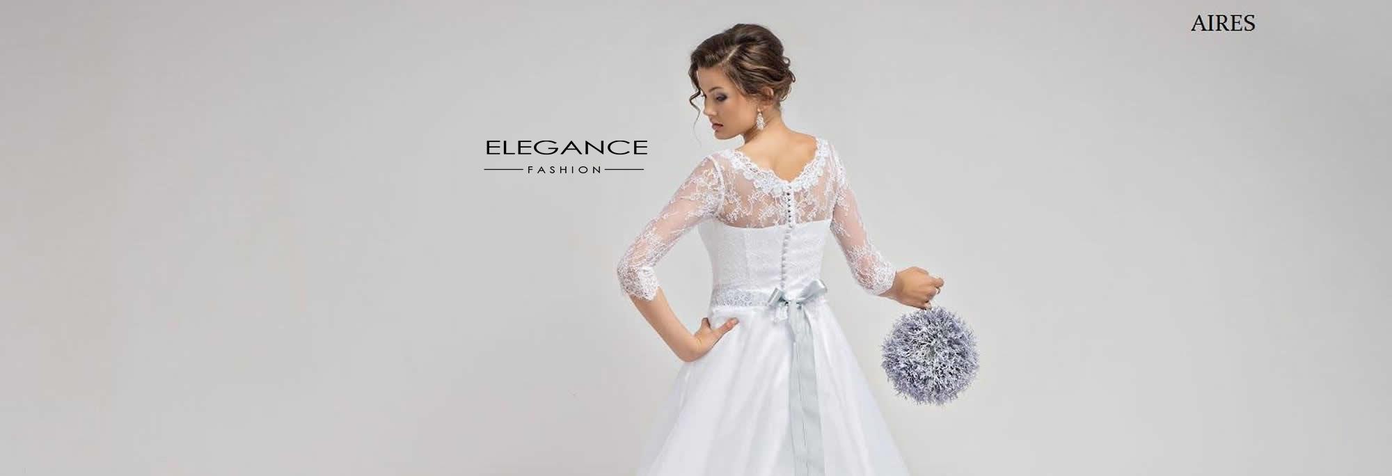 Brautmode Online Shop Brautkleider Kommunionkleider Und